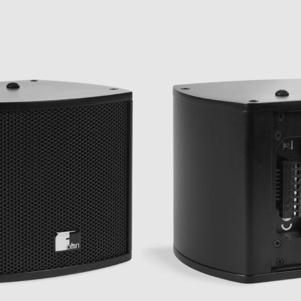 Fohhn LX-10 Lautsprecher