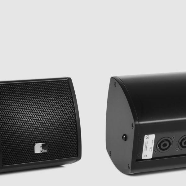 Fohhn LX-11 Lautsprecher