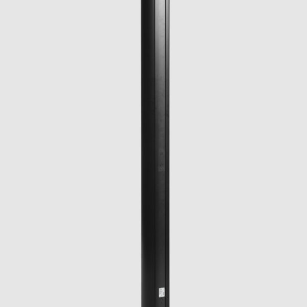 Fohn LF-220 Lautsprecher